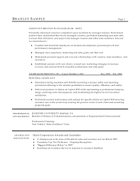sample resume and cover letter templates cover letter resume sample resume hairstylist resume hair stylist assistant sle senior hairdresser resume sample hair stylist resume