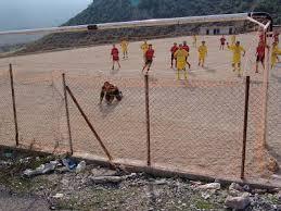 Αποτέλεσμα εικόνας για βελτίωσης των υποδομών του γηπέδου ποδοσφαίρου