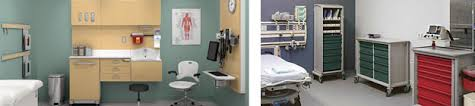 room furniture houston: medical exam room furniture houston small