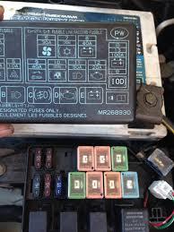 2000 jeep fuse box diagram 2000 wiring diagrams