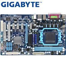 Amd <b>Gigabyte Motherboard</b> Promotion-Shop for Promotional Amd ...
