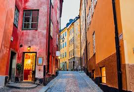 12 Top-Rated <b>Tourist</b> Attractions in <b>Stockholm</b> | PlanetWare