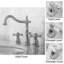 bathroom facuets victorian chrome widespread bathroom faucet victorian chrome widespread bathroom faucet p