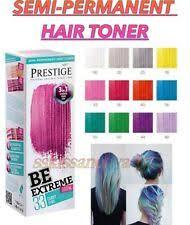 Unisex Pink Hair Toner Hair Colourants for sale | eBay
