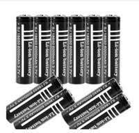 Aa Lithium Batteries Price Comparison | Buy Cheapest Aa Lithium ...