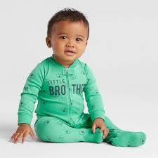 <b>Baby Boy</b> Clothing : Target - <b>Kids</b>