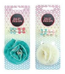 Купить Набор <b>аксессуаров Daisy Design</b> CARAMEL (1+4 ...