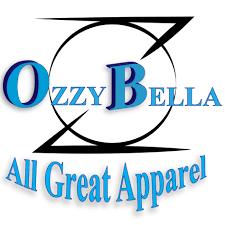 Ozzy Bella All Great Apparel - Vetrina | Facebook