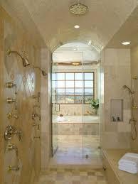 bathroom remodel ideas completely change