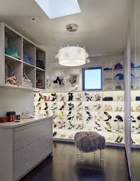 15 fab walk in closets to inspire your next closet make over architecture awesome modern walk closet