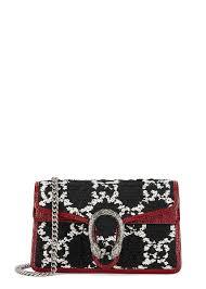 Women's <b>Designer Cross-Body Bags</b> - Harvey Nichols