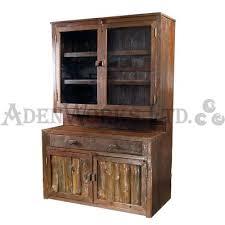 rustic hutch dining room: rustic hutch  rustic hutch