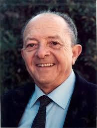 En homenaje al Doctor Mario Esteban de Antonio, va a tener lugar un Simposio ... - Dr_20Mario20Esteban20Mobile