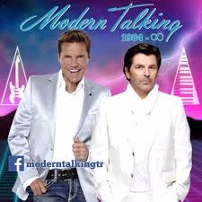 <b>Modern Talking</b> (@moderntalkingtr) | Twitter