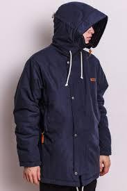 <b>CODERED</b> (КОДРЭД) — сайт представителя бренда одежды в ...