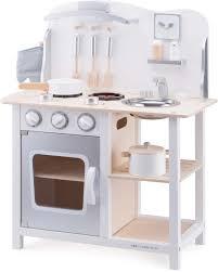 """<b>Игровой набор New Classic</b> Toys """"Кухня"""", 11053 — купить в ..."""