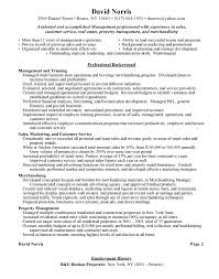 how to write references on a resume Resume Go     Templates Advice And Career Tools Resume Surgeon With Comely Home  Middot Create Resume Middot Samples Middot Advice And Wonderful References  Available