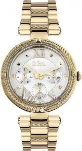 Наручные <b>часы Lee</b> Cooper мужские и <b>женские</b>: купить наручные ...
