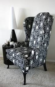 furniture design pinterest. 15 skull furniture designs skullspirationcom art fashion and design pinterest