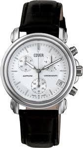 Наручные <b>часы Cover Co61</b>.<b>01</b> — купить в интернет-магазине ...