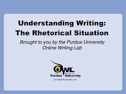 rhetorical situation essay  nowservingco rhetorical situation essayrhetorical analysis essay worksheets