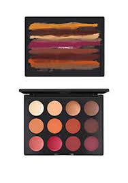 <b>MAC Art Library Eye</b> Palette: Flame-Boyant - $204 Value! | belk