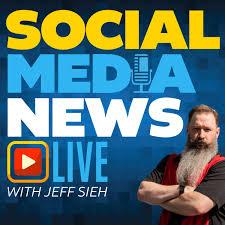 Social Media News Live