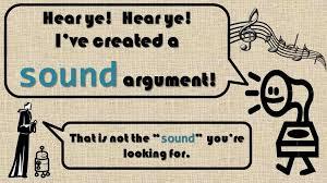 deductive reasoning essaygypsy daughter essays  deductive reasoning  testing the soundness     how is deductive