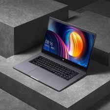 <b>Ноутбук Xiaomi Mi Notebook</b> Pro 15.6 i7 8550U 16Gb/256Gb ...