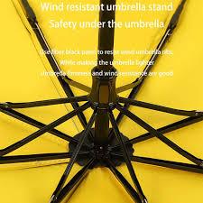XQY <b>Outdoor</b> Umbrellas, Ladies <b>Portable Double</b>-<b>Layer Titanium</b> ...