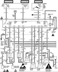 peterbilt wiring diagram wiring diagram schematics baudetails info 97 peterbilt 379 wiring diagram nilza net