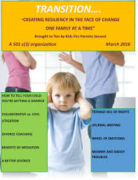 kids first parents second publication8