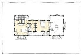 backyard guest house floor plans » Photo Gallery Backyardadmin         backyard house comments