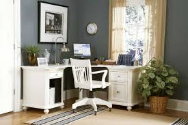furniture furnishing large size adorable nice wooden corner office furniture with file cabinets that adorable home office desk full size