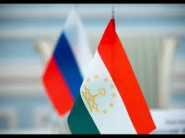 Картинки по запросу Россия Таджикистан  фото