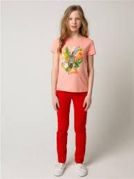 <b>Chinzari футболки</b> в интернет-магазине Wildberries.ru
