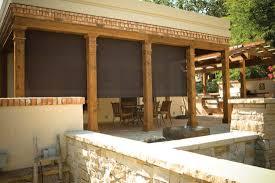 elegant patio furniture. the patio on furniture with elegant sun shade