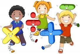 http://escuelabeleno.blogspot.com.ar/2014/08/6-matematica.html