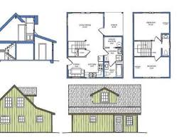 Small House Plans   Loft Bedroom Small House Plans   Loft    Small House Plans   Loft Bedroom Small House Plans   Loft