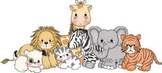 Image result for zoo animals pics for preschool