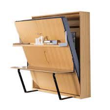 Vertical <b>Folding</b> Bed