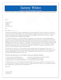 cover letter referral cover from friend example shipping receiving cover letter cover letter referral cover from friend example shipping receiving accountingreferral in cover letter