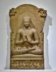 Gautama <b>Buddha</b> - Wikipedia