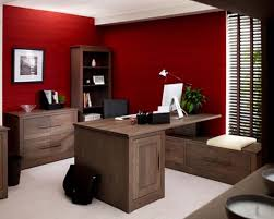 home office painting ideas ideas boldly accented home office wonderful office colors wonderful office design red best home office paint colors