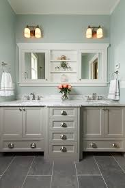 bathroom paint ideas idea listed painting