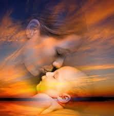Image result for maria mãe de deus