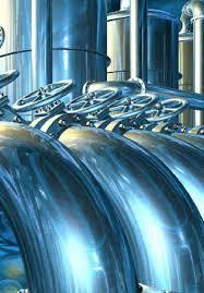 Hydrogen Generation by Treatment of <b>Aluminium Metal</b> with ...