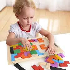 Puzzle <b>Children's Toys</b> Outdoor Launch <b>Toys</b> EVA Safety Sports ...