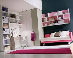 beautiful design ideas for coolest teenage girl bedrooms divine design ideas using rectangular pink rugs bedroomdelectable white office chair ikea