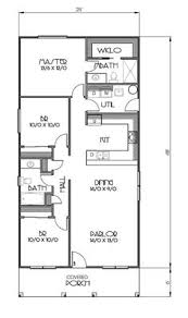 House plans  Search and Google search on PinterestCottage Style House Plan   Beds Baths Sq Ft Plan